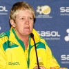 SAFA Showcase the #Limitless Potential of Women's Football