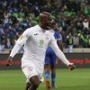 Free State Stars defeated Maritzburg United 1-0 in the Nedbank Cup final
