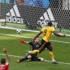 Lukaku grabs two to see him level with Cristiano in adidas Golden Boot race