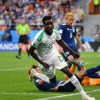 Senegal, Japan what a thriller match it was, as it ends in all 2-2 Draw