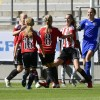 G13: Winners Nacka allowed no revenge