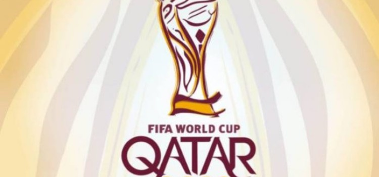 Qatar 2022 World Cup bid team accused of 'sabotage' in newspaper report