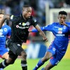 BenMotshwari, Is about  getting the job done over Wits