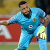 Khune,Shabba and Paez back into Staring line up