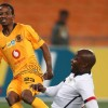khama, unlikely to play this weekend while Molangoane is off crutches and in full rehab