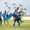 Cape Town City reach semis