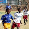 Ekurhuleni school to represent Gauteng Province at the U12 Nations Cup national finals