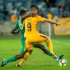 Chiefs travel to Baroka in search of their first three points
