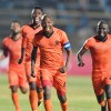 Polokwane City edged out Bidvest Wits 1-0