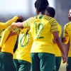 Banyana Banyana  qualifies  for FIFA World Cup