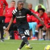 Lorch, I was not surprised by the call-up