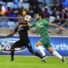 Usuthu eye third successive win against Pirates
