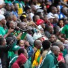 AmaZulu urge supporters to rally behind Moses Mabhida TKO QF bout