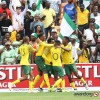 Bafana, Nigeria in a draw while Super Eagles Qualifies for #AFCON2019