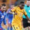 Kaizer Chiefs on the road  to face SuperSport an Absa Premiership in Mbombela