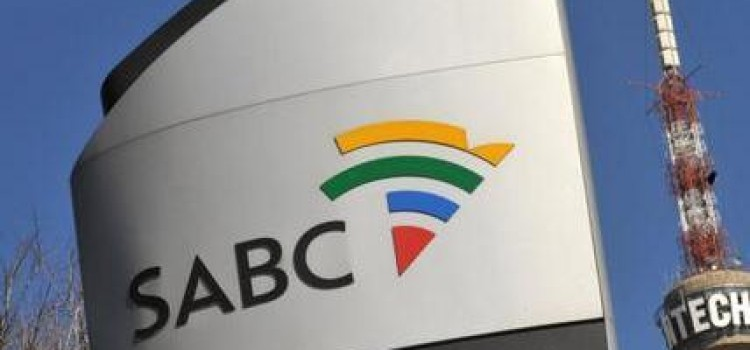 SAFA apologises for no SABC broadcast of AFCON qualifier