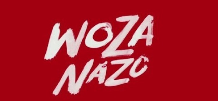 Ticket Giveaway – Absa Premiership Woza Nazo Bring Your Voice