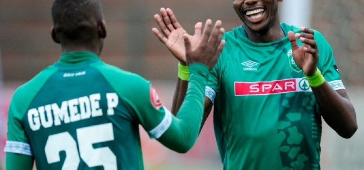 Usuthu eyeing for a win against Capetown city