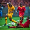 Chiefs advance to next round despite losing 2-1