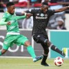 BAROKA BEAT PIRATES TO WIN TKO AND MAKE HISTORY