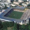 Stade de la Mosson – Montpellier where Banyana will be hosting Spain
