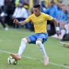 SIRINO CLAIMS HIS FIRST ABSA PREMIERSHIP GOAL OF THE MONTH AWARD