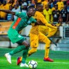 Kaizer Chiefs are out of the CAF Confederation Cup
