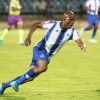 Maritzburg  United Woes continue as the lose 2-0 against Chippa United