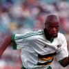 Memorial for Chippa Masinga