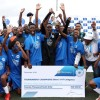 SNEKE CHILLERS HAILED AS THE 2018 DISCOVERY WALTER SISULU SOCCER CHALLENGE CHAMPS