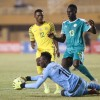 Amajita miss out on AFCON final, but still have bronze to fight for
