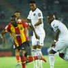 ESPERANCE BEAT PIRATES 2-0 IN AN EMPTY STADIUM