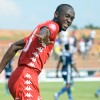 Absa Premiership leaders Bidvest Wits suffered a blow against Highlands Park