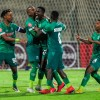 AmaZulu made it two Absa Premiership wins