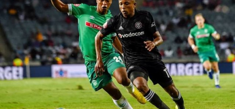 AmaZulu FC hope for the first win at Home  against Pirates