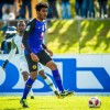 Moodley in the mood to spoil Diski Finale