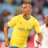 Wayne Arendse will be ready against Wits