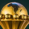 PREPARATIONS HIT TOP GEAR AHEAD OF TOTAL AFCON DRAW