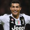 Cristiano Ronaldo: Juventus star charged for 'cojones' celebration