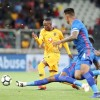 Supersport United, Kaizer Chiefs share points