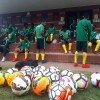 SA U-23 to take on Lesotho in a friendly
