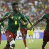 AFCON U17 – CAMEROON TOO STRONG FOR GUINEA