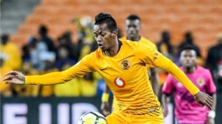 Kaizer Chiefs Players Appeal falls Off