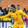 Leopards hold Chiefs to 1 All draw