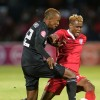 Stars brace for crunch clash against Buccaneers in Soweto