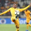We need to give them what they deserve, Khama Billiat