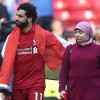 Mohamed Salah: 'We Need to Change the Way We Treat Women in Our Culture