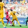 Chiefs, Free state stars draw weekends