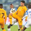 chiefs will end their league campaign against Chippa United this weekend