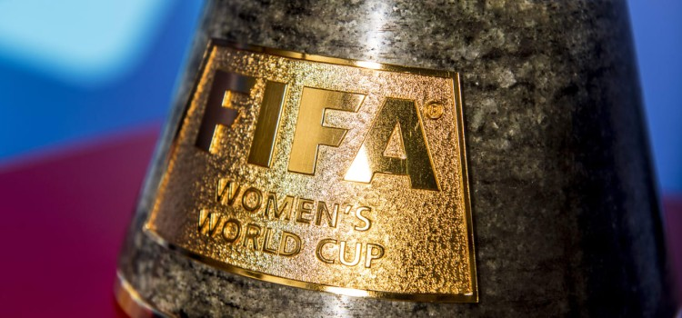 FIFA Council appoints Qatar as host of the FIFA Club World Cup in 2019 and 2020